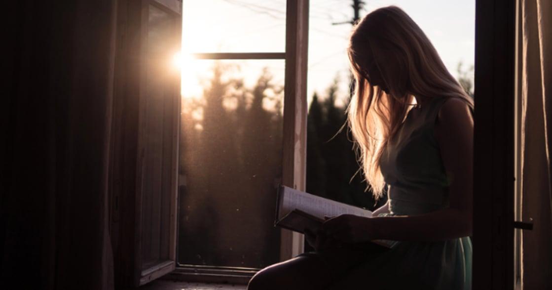 為你寫字|別讓無法繼續下去的戀愛,把你變得不勇敢