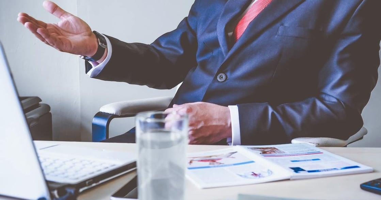 當你不認同老闆的決定時,該怎麼辦?