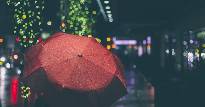 晚安語錄|認清真正的你是誰,別人才會愛真正的你