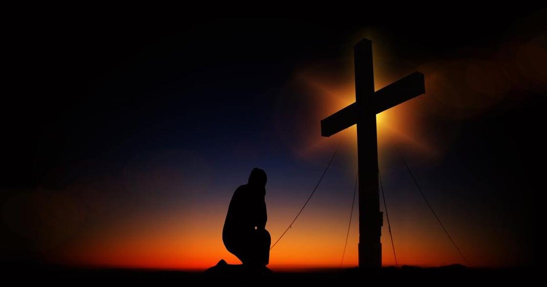 我是一輩子的基督徒,也是一輩子的同志
