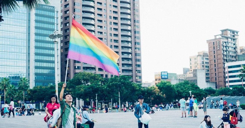 寫在大選開票之後:不是台灣不適合民主