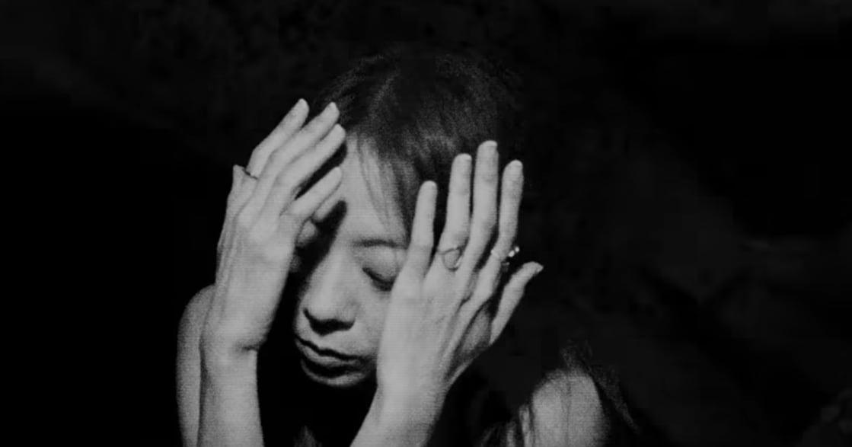 陳綺貞與《觀察者四部曲》:生活的難度,遠遠超過任何一場演出