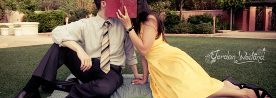 五種科學方法讓愛更圓滿