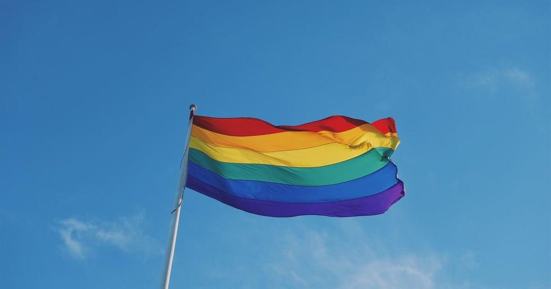D&I 策略間|國家級的 D&I 變革:蘇格蘭將 LGBT 全面納入學校教育