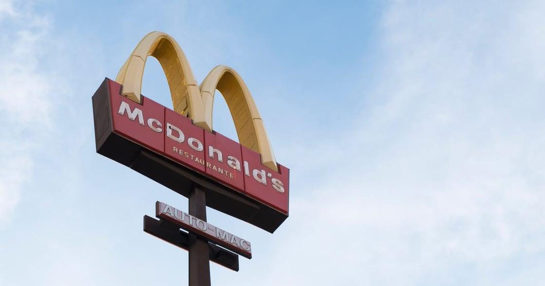 D&I 策略間|要薪水還是容忍性騷擾?10 城市麥當勞員工串連,要麥當勞停止漠視性騷擾