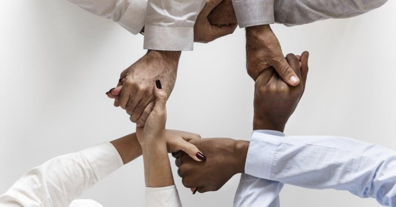 公投結束後,支持婚姻平權的你,下一步該怎麼做?