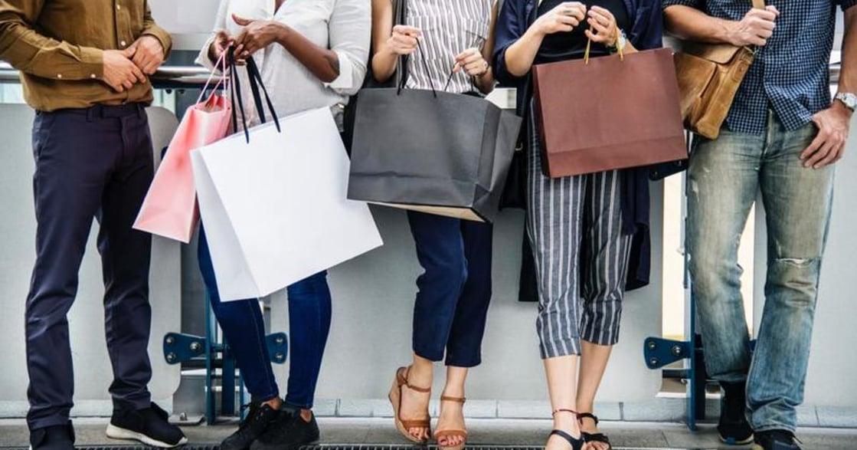 根治「衣櫥爆滿症」:建立購物的篩選機制