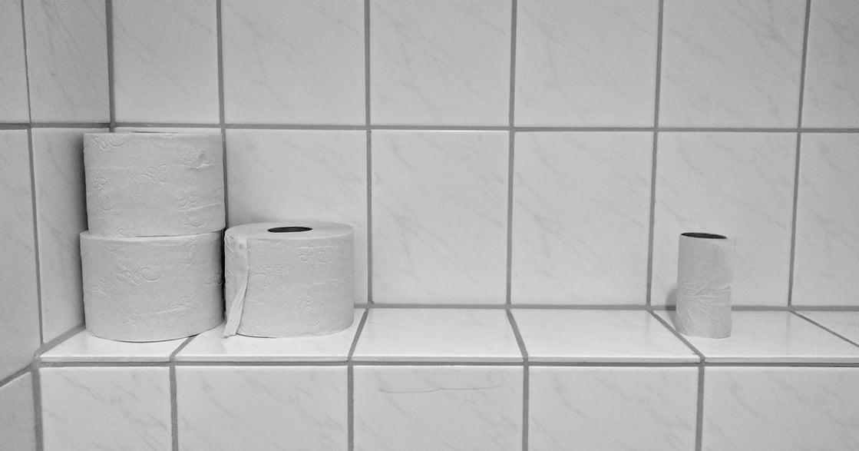 泌尿道感染,該如何預防?四秘訣降低感染機率
