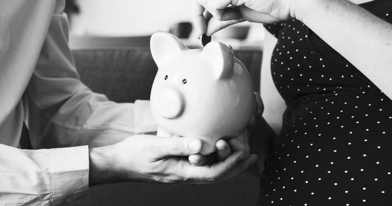 投資最重要的不是獲利率:下手投資,先問自己初衷