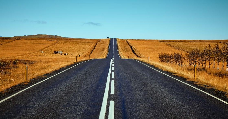 你可能正在繞遠路,但人生真沒有白走的路