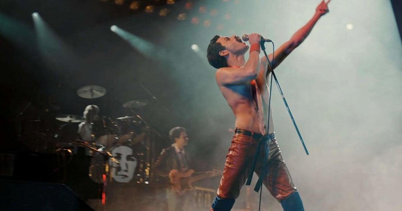 IMDb 平均近八分!盤點獲 2019 金球獎認證的十部電影