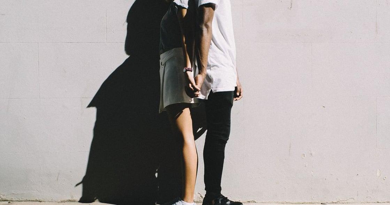 如何跟情緒勒索者互動:不道歉、不妥協,幫助對方成為自己的力量