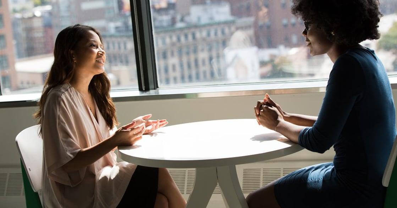 跟最親愛的人展開重要溝通:創造安全的空間給彼此