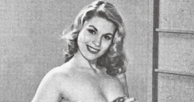 歷史告訴我們,評估自我魅力,我們往往高估乳房大小的重要性