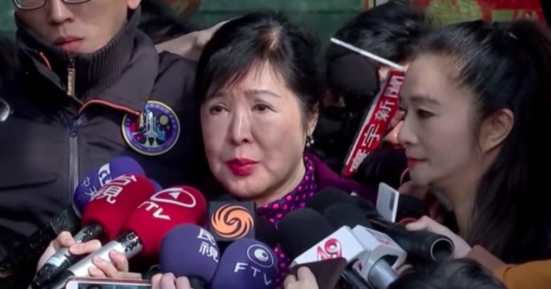 鄭惠中暴力事件:打巴掌確實不對,但也別把嘲弄女性身體視為正義