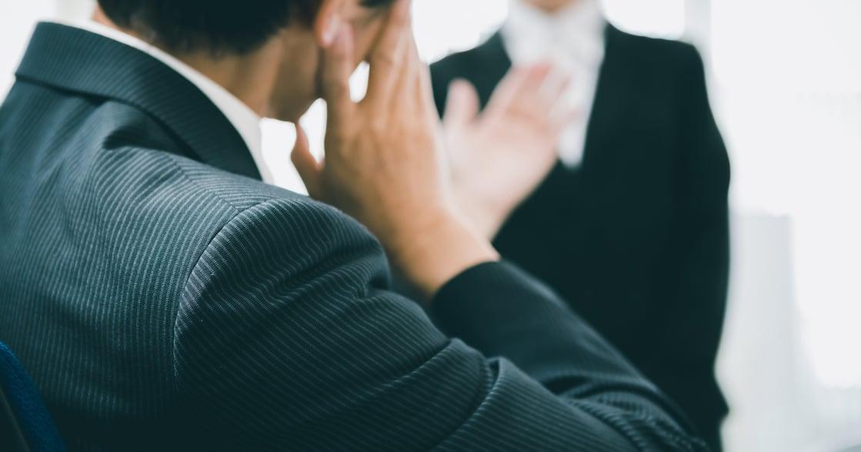 性騷擾受害者獨白:曾經是旁觀者,但我不願有下個受害人