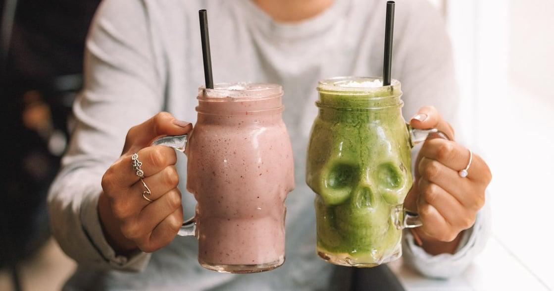 想健康不必馬上斷醣!給你的微減醣生活提案