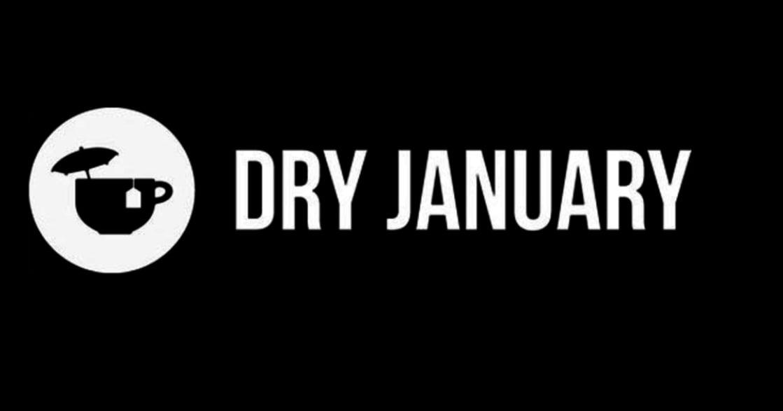 30 天戒酒挑戰:不必為戒而戒,而是重拾生活規律