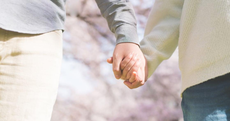 如何好好提分手?五個方法進行「愛情管理」