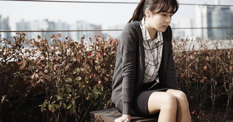 諮詢筆記|職場的惡意中傷,需要學會優雅轉身