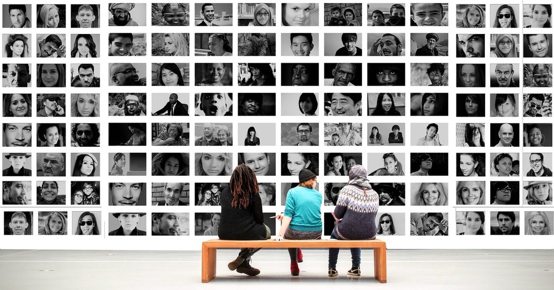 網路會影響出軌嗎?伴侶如何相處,只是個人選擇
