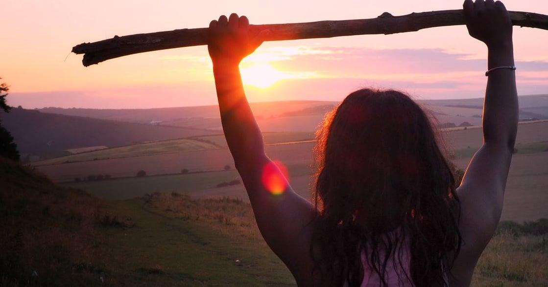 七天習慣養成法|面對挑戰先說,練習說「好」