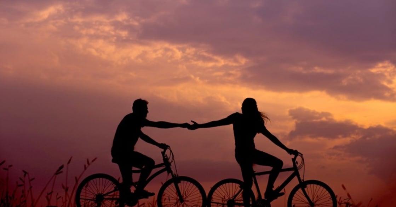 關係心理學:我們在最相愛的時候,選擇分手
