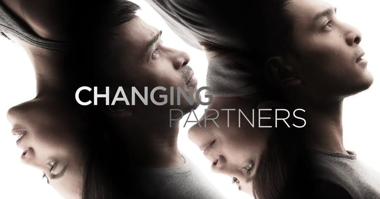 菲國電影《愛男愛女愛是你》談四角戀:愛情,就像排列組合