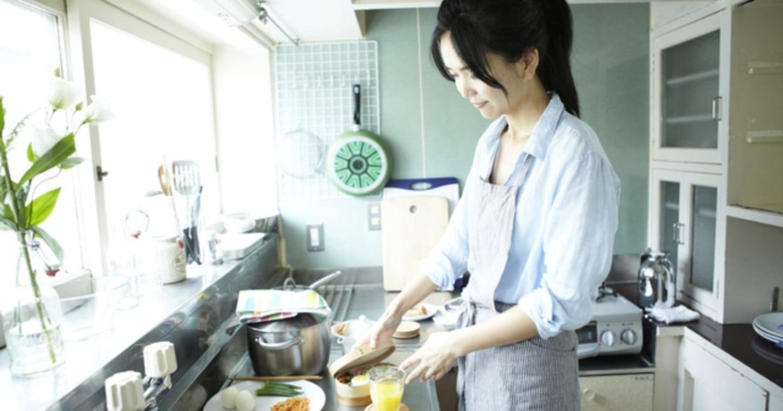 【HOME】婚禮上有一半賓客是「演員」,日本為何盛行出租家人?