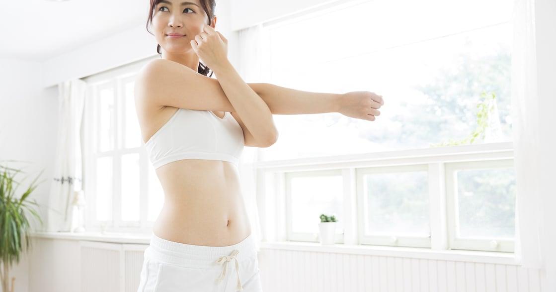 30 歲後的重訓指南:醫師說這樣訓練肌肉 CP 值最高