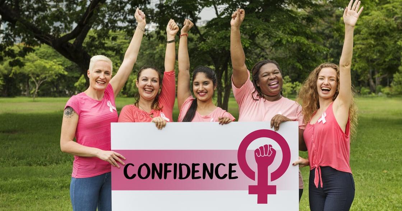 2019 女性影響力大調查:當我們不追隨成功模板,影響力會由心而生