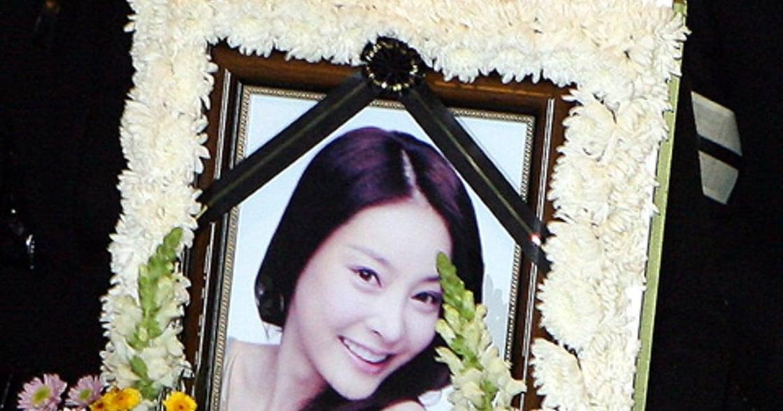 張紫妍自殺案:遺書寫下性服務內容,卻被國家體制壓下
