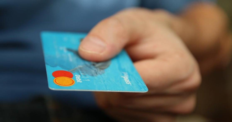 選對數位帳戶,每月省下 150 轉帳費