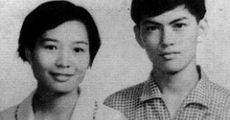 言論自由日除了記憶鄭南榕,你認識主導通過女權法條的葉菊蘭嗎?