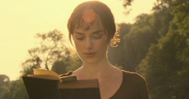 給總是假裝不難過的你:五本療癒書單接住眼淚,給你力量