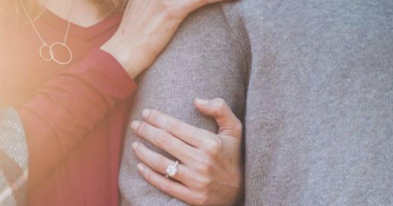 為了讓婚姻繼續,請你和我「休婚」