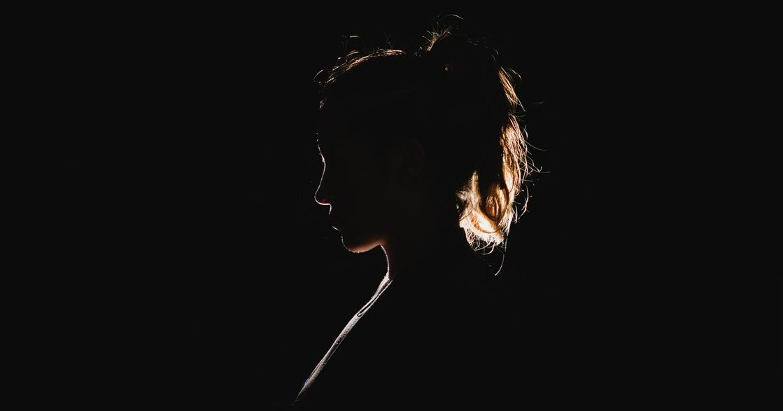 強暴者的辯駁:她自己先勾引我,微笑、大笑之類的