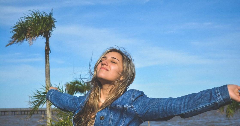 幸福心理學:為什麼我不容易對生活滿意?