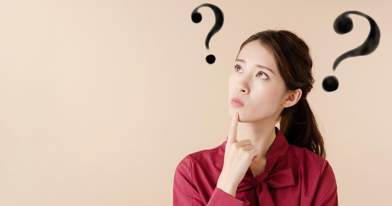 哪些事在消耗能量?八個自我提問解析