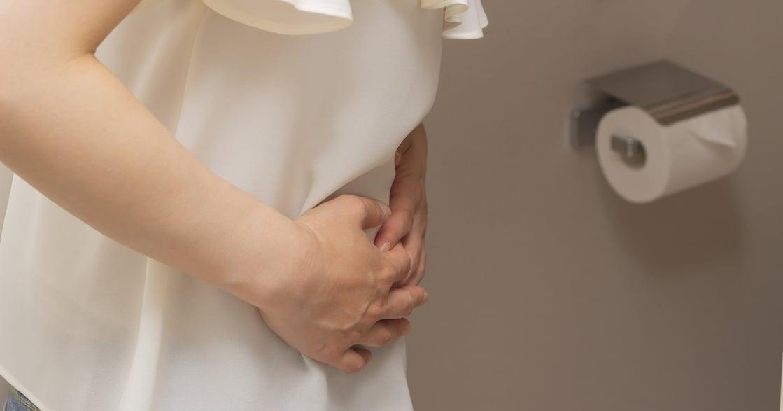 老是頻尿、跑廁所?小心罹患「間質性膀胱炎」