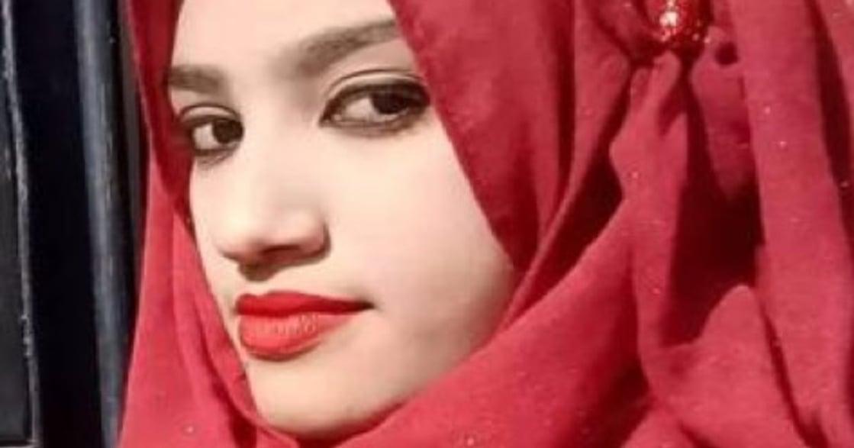 控訴校長性騷擾後,被燒死的孟加拉女孩:剩最後一口氣,我也要奮戰到底