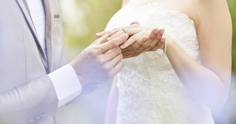 諮詢筆記|婚姻裡需要勇氣,練習「不將就」