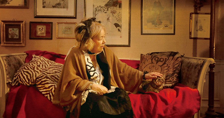 左耳失聰、67 歲獲得注目——日本寂寞鋼琴師藤子海敏