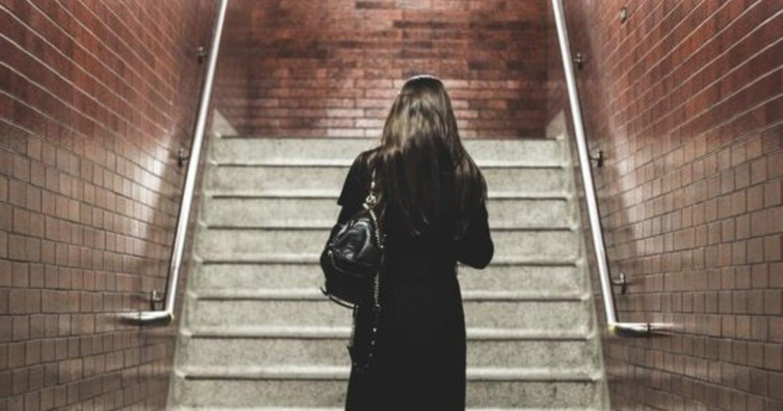 越熱鬧越孤寂:為什麼我有人群恐懼?