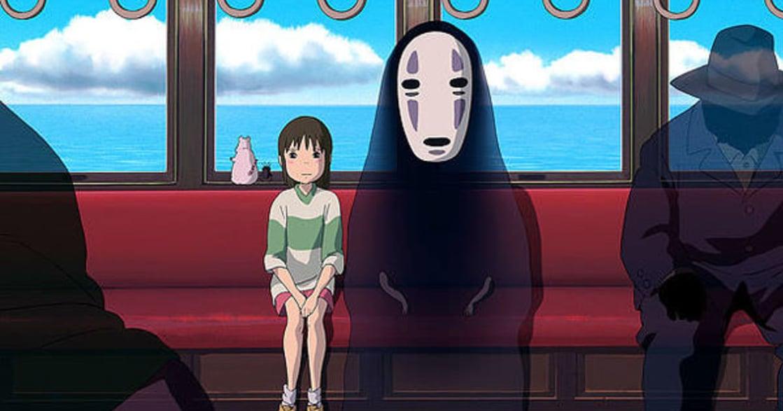 宮崎駿動畫裡的「壞人」與「英雄」