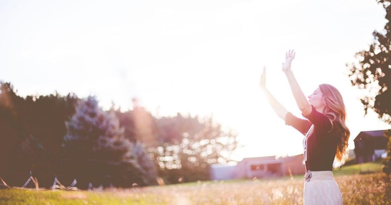 TED 週報|致講求高效率的現代人:生活慢下來,不是偷懶,而是珍惜