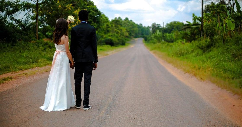 愛與不愛,不是二元對立的選擇題