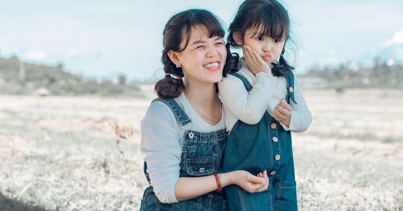 心靈牌卡|如何改善與媽媽的關係
