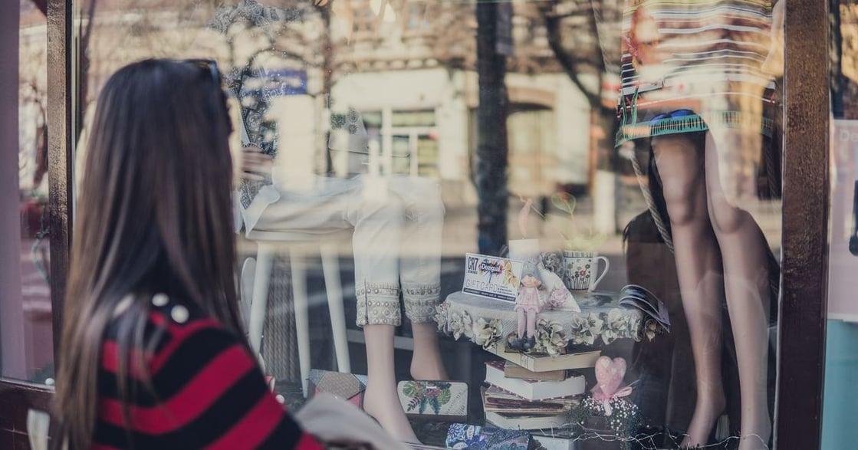 社群世代的消費慾望:你是想要還是需要?