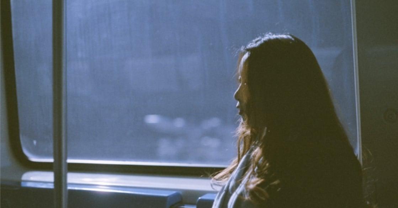 張西專文|成人世界沒有標準,你也可以「不愛自己」